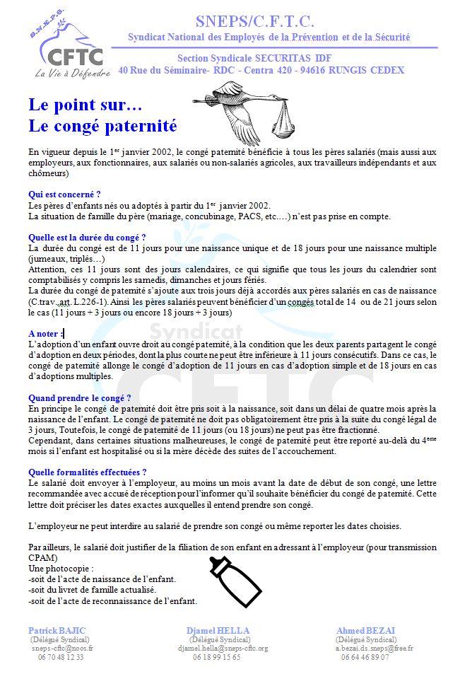 Index Of Imagesarticles Image Securitas Idf
